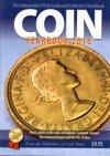 COINS - Coins Year Book 2016 - Token Publishing
