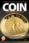 COINS - Coins Year Book 2015 - Token Publishing