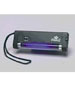 Prinz Longwave UV test lamp portable battery powered ref 2068