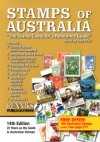 AUSTRALIA - Renniks 2015 14th Edition