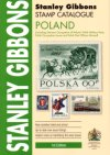 POLAND - Stanley Gibbons 2015 1st Edition